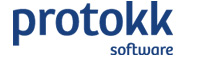 protokk software, Logo