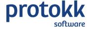 protokk software, Logo